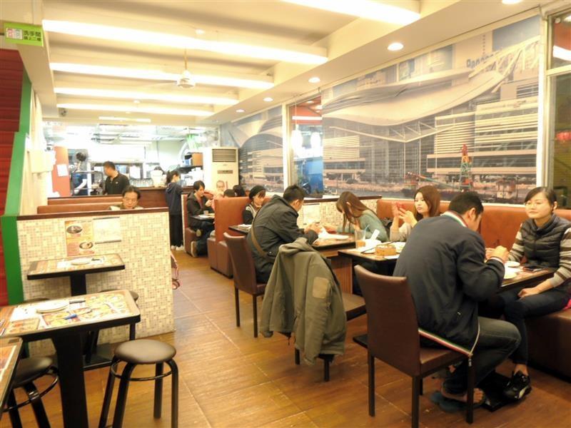 港麗港式茶餐廳003.jpg