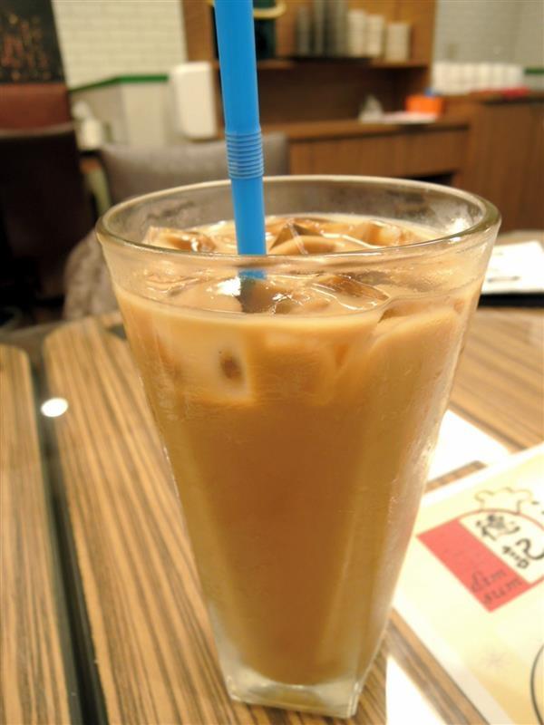 港麗港式茶餐廳010.jpg