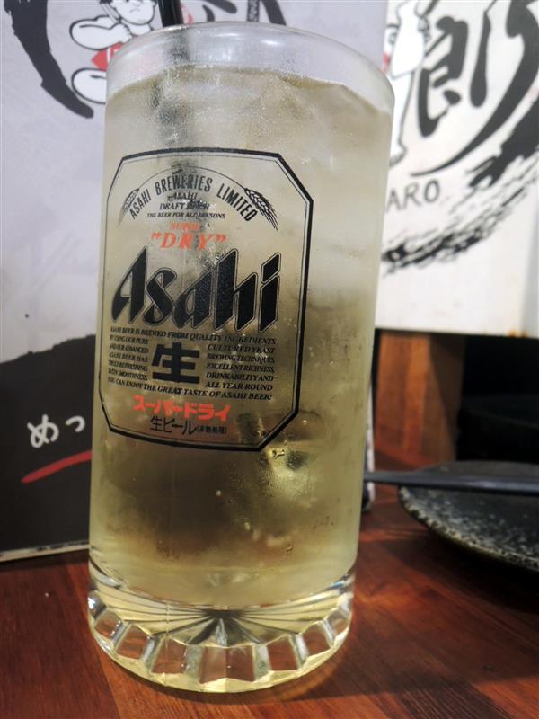 ちりとり鍋 金太郎 kintaro 024.jpg