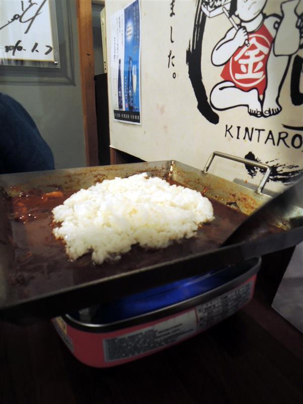 ちりとり鍋 金太郎 kintaro 059.jpg