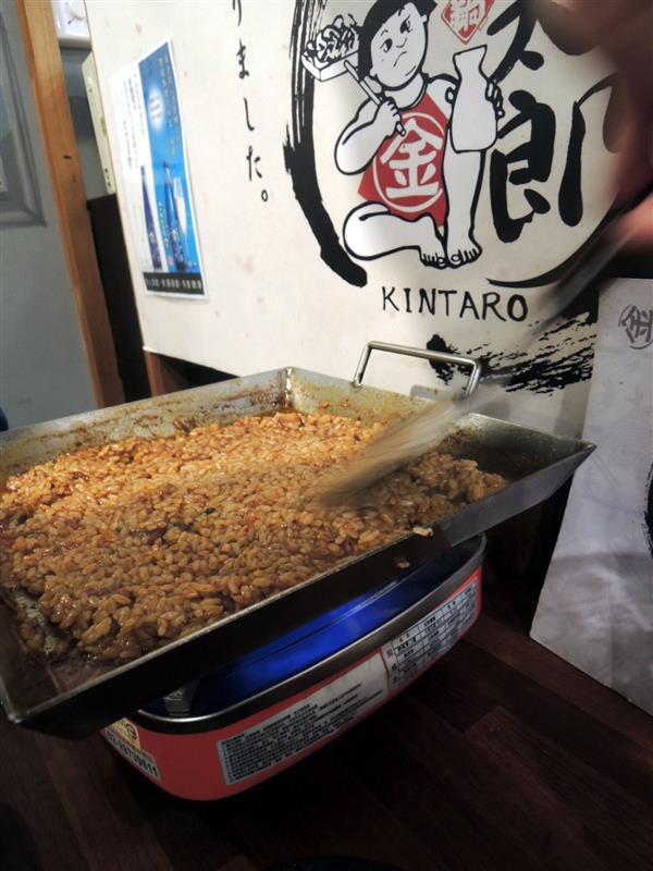 ちりとり鍋 金太郎 kintaro 062.jpg