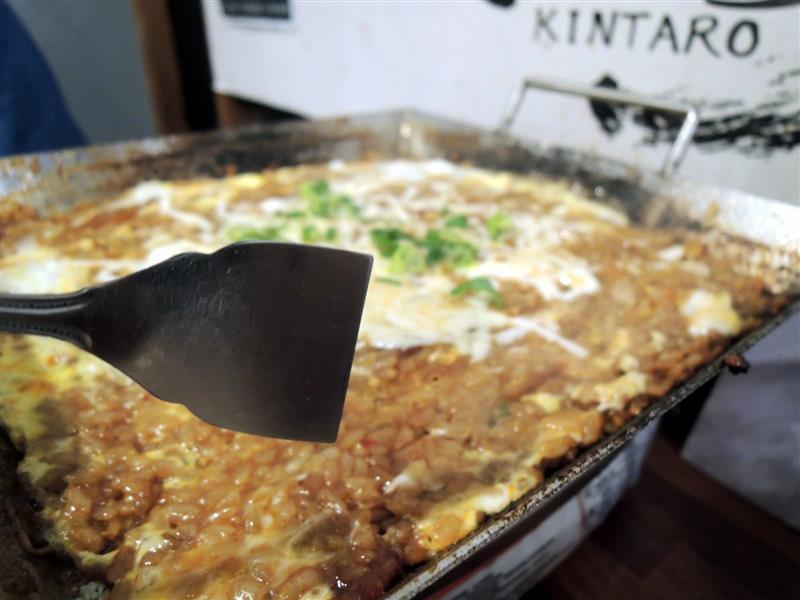 ちりとり鍋 金太郎 kintaro 072.jpg