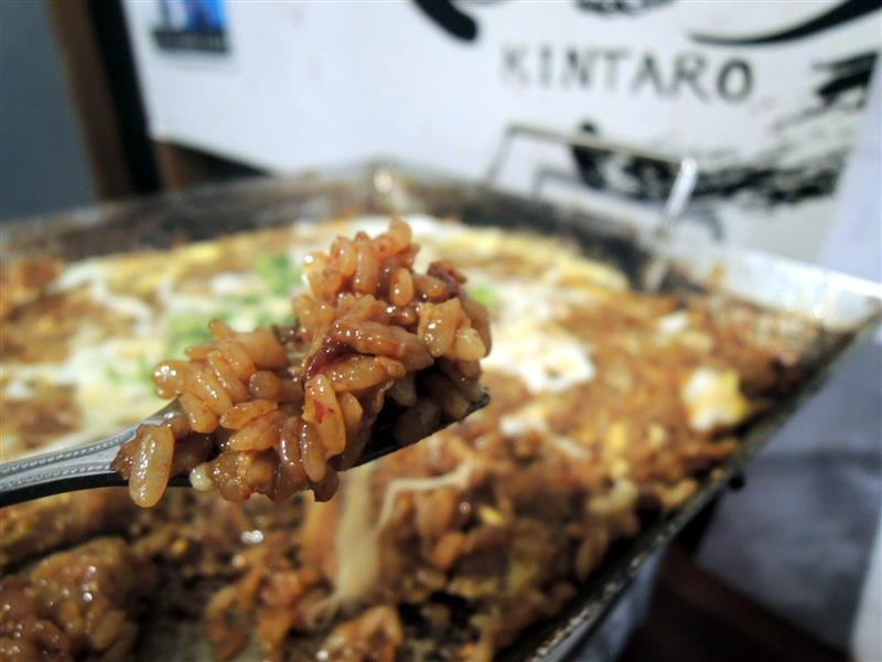 ちりとり鍋 金太郎 kintaro 075.jpg