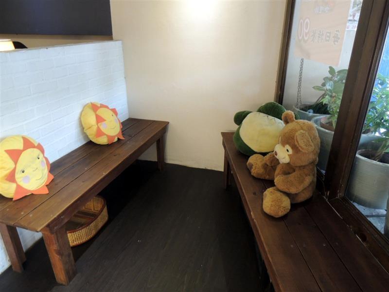 tita 美食廚房001 (3).jpg