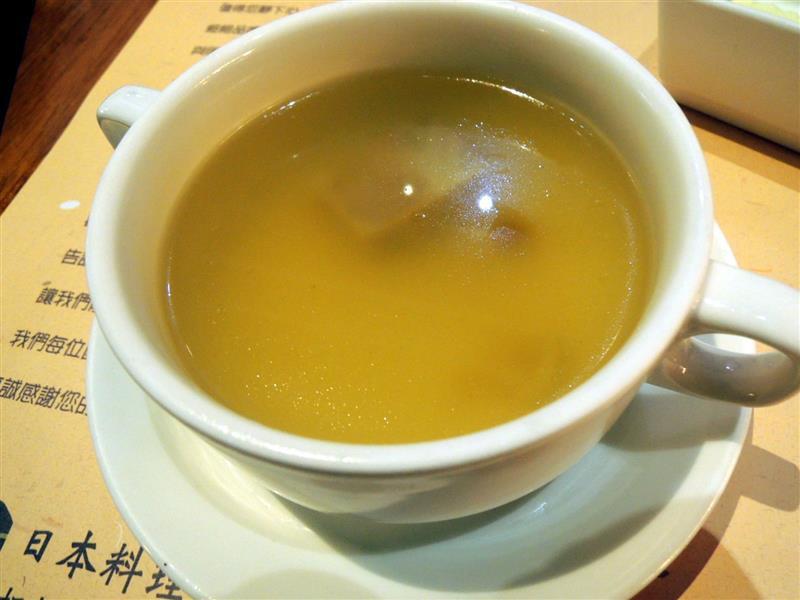 tita 美食廚房001 (27).jpg