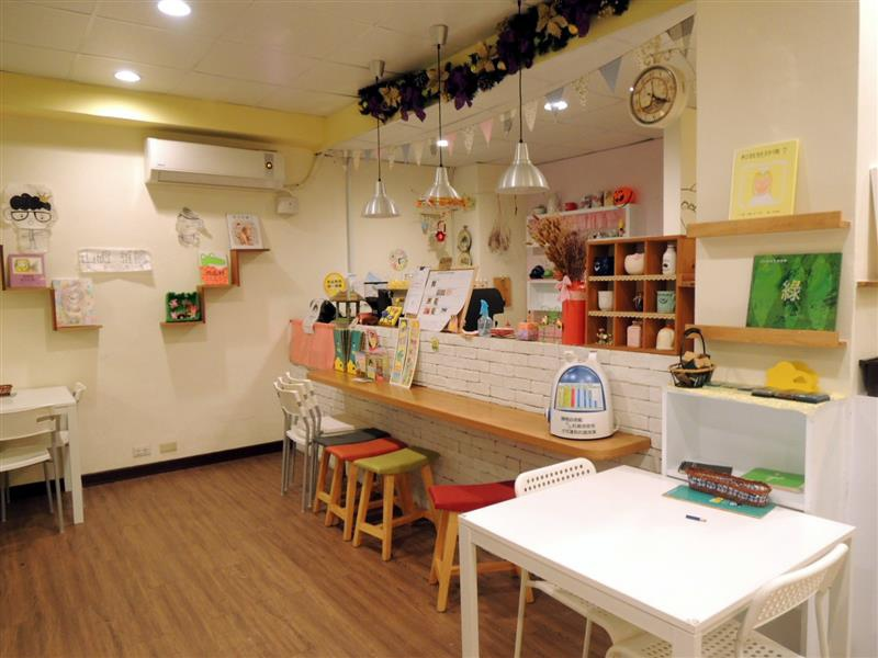 山姆叔叔繪本咖啡館004.jpg