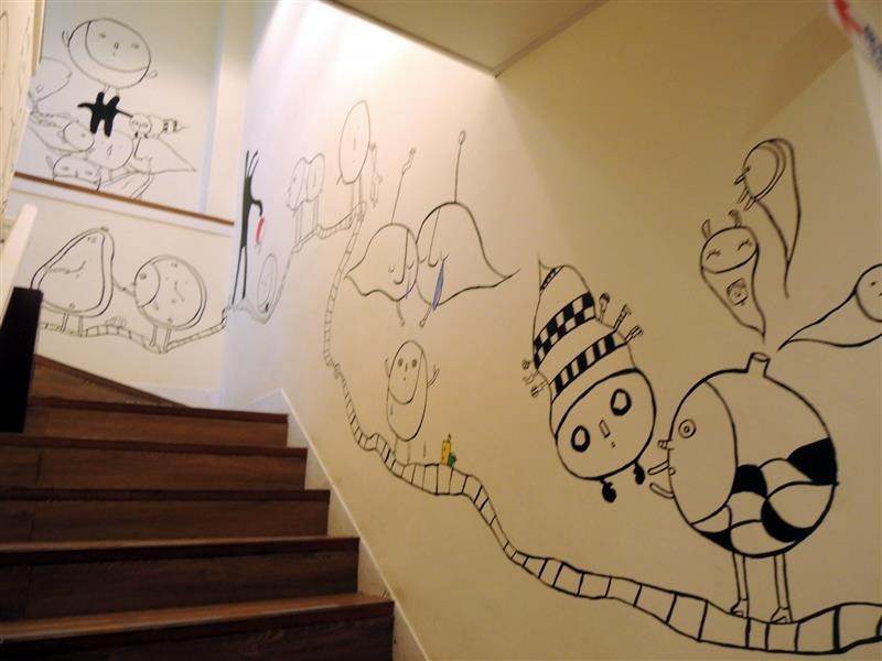 山姆叔叔繪本咖啡館006.jpg