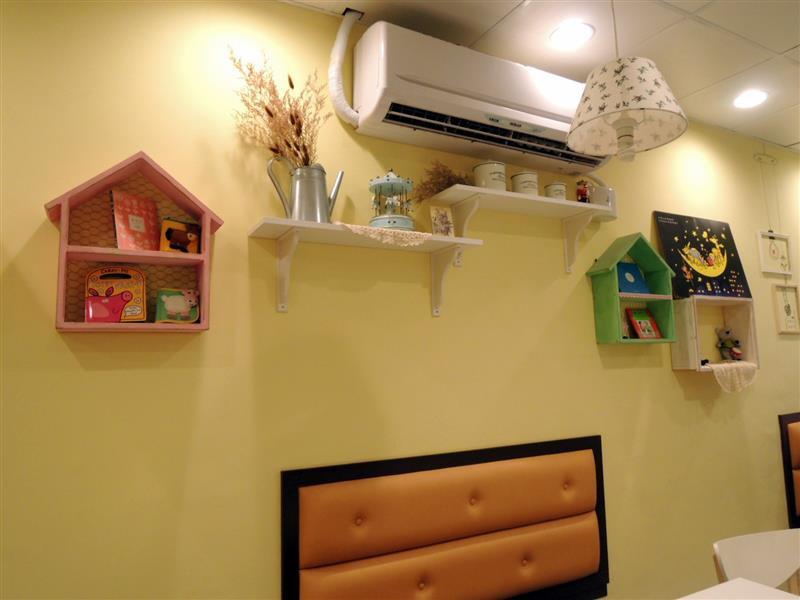山姆叔叔繪本咖啡館012.jpg