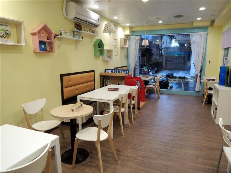 山姆叔叔繪本咖啡館052.jpg