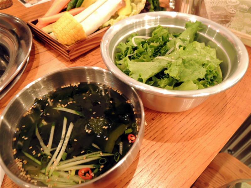 姜虎東烤肉002 (54).jpg