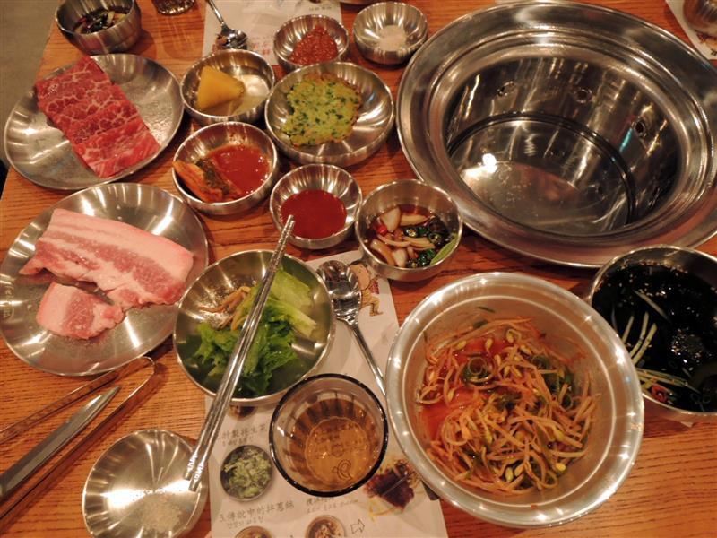 姜虎東烤肉002 (45).jpg