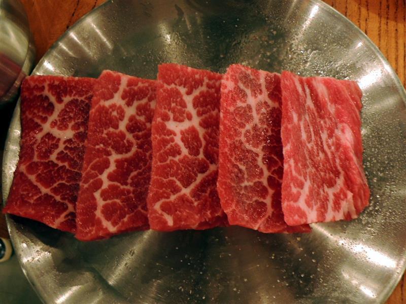 姜虎東烤肉002 (50).jpg