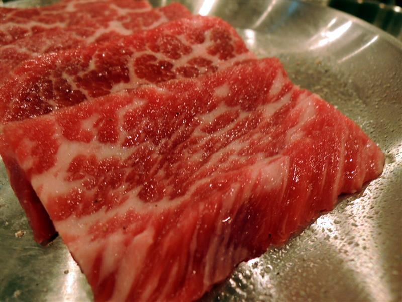 姜虎東烤肉002 (46).jpg