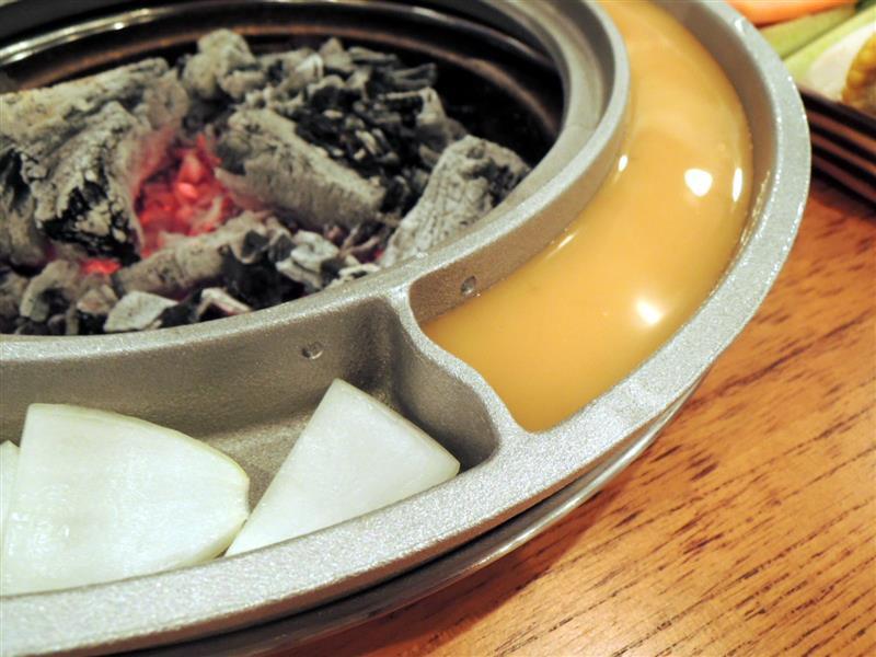姜虎東烤肉002 (36).jpg