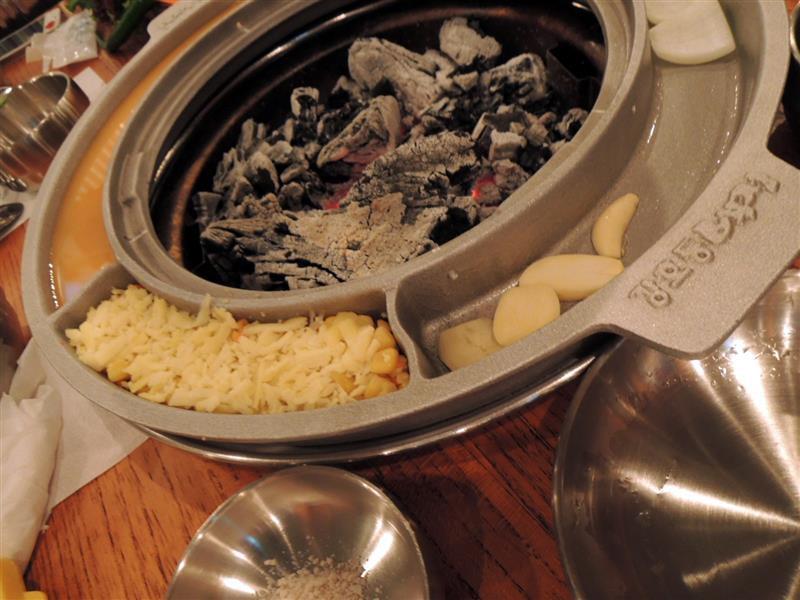 姜虎東烤肉002 (37).jpg