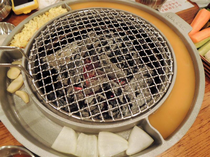 姜虎東烤肉002 (38).jpg