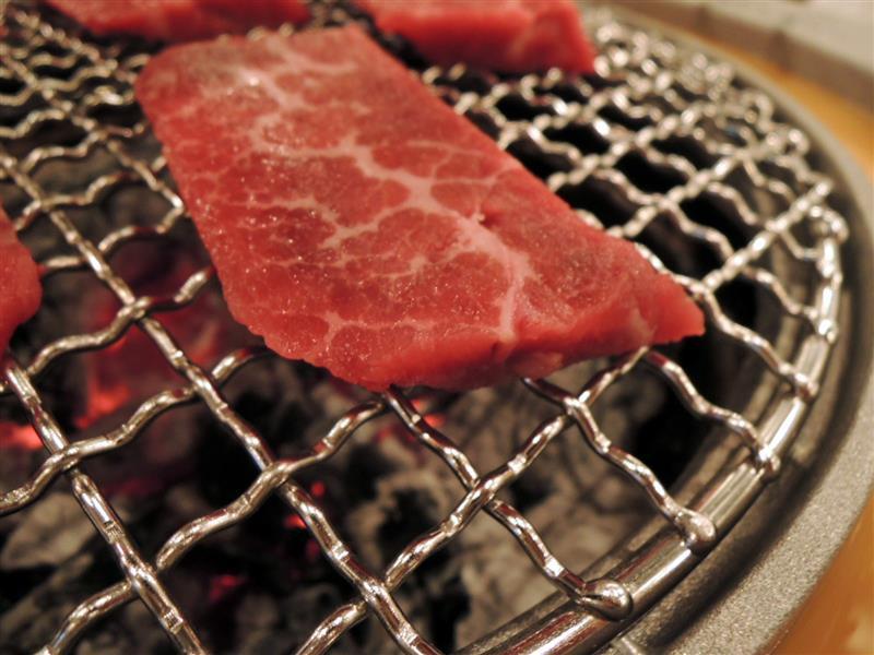 姜虎東烤肉002 (32).jpg