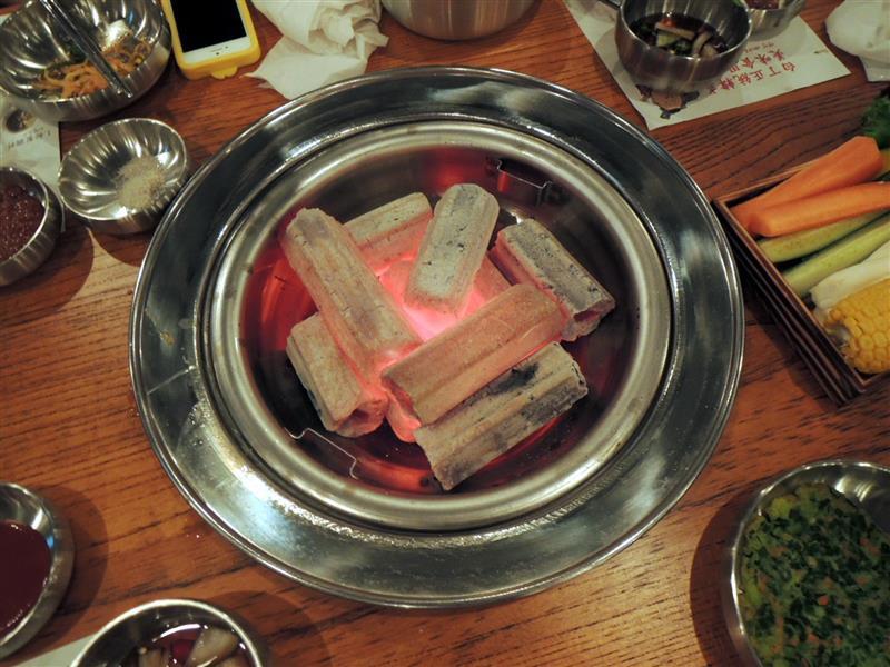 姜虎東烤肉002 (33).jpg