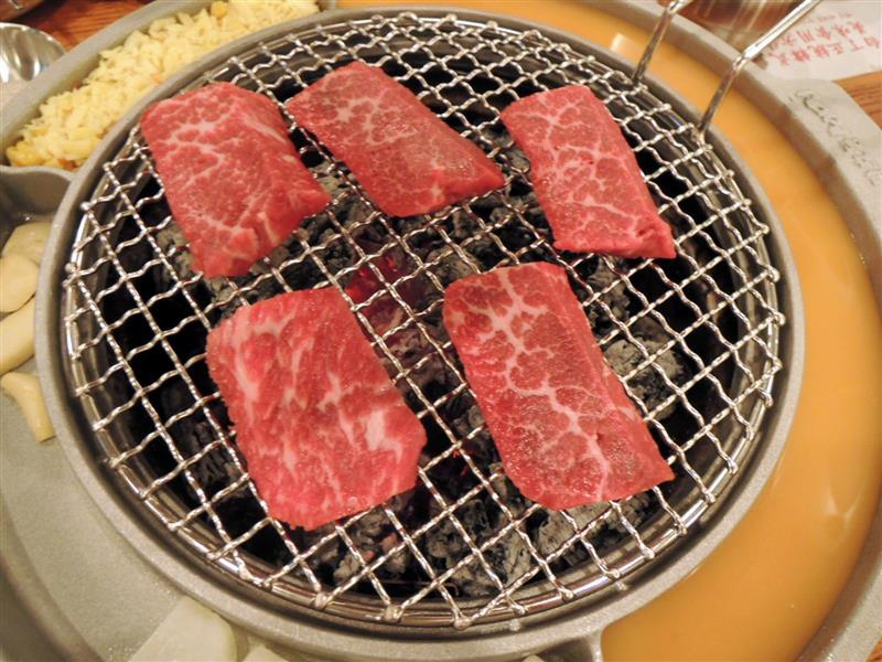 姜虎東烤肉002 (39).jpg