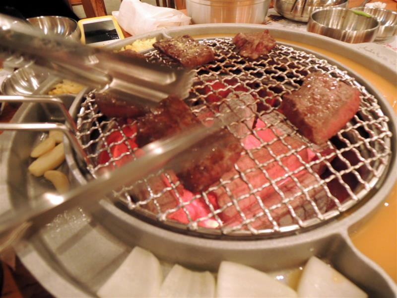 姜虎東烤肉002 (28).jpg
