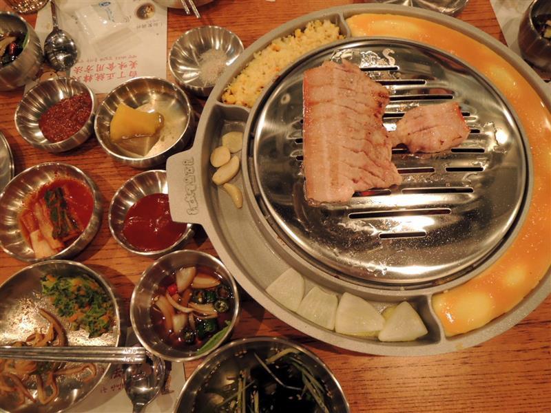 姜虎東烤肉002 (27).jpg