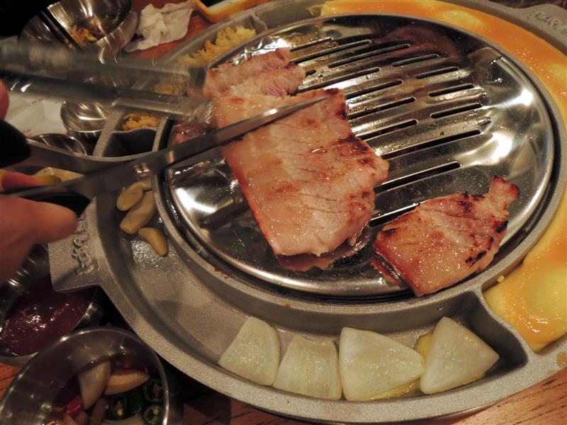 姜虎東烤肉002 (20).jpg