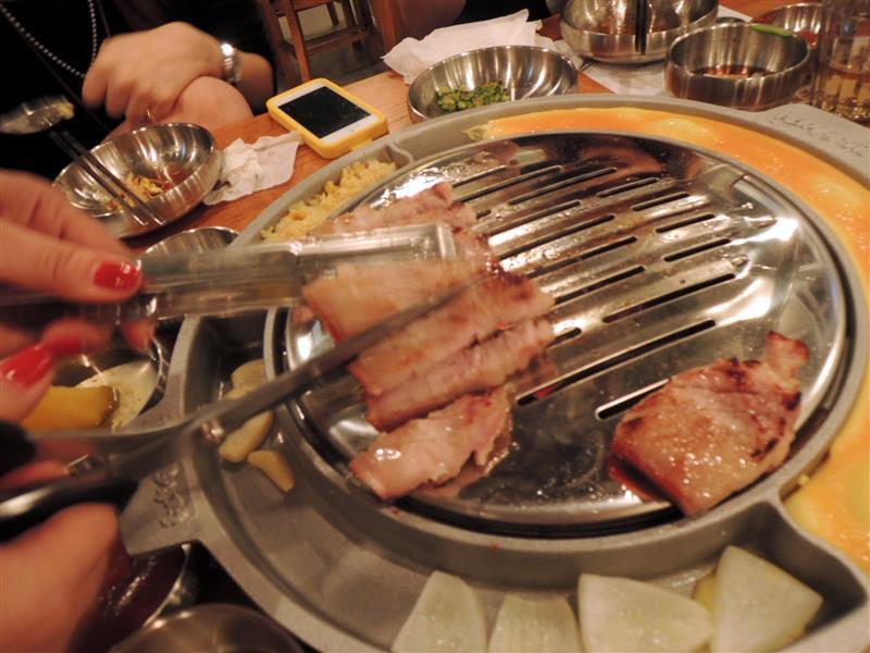 姜虎東烤肉002 (21).jpg