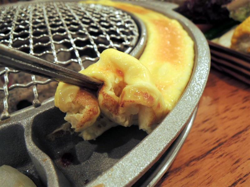 姜虎東烤肉002 (12).jpg