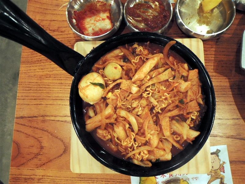 姜虎東烤肉002 (14).jpg