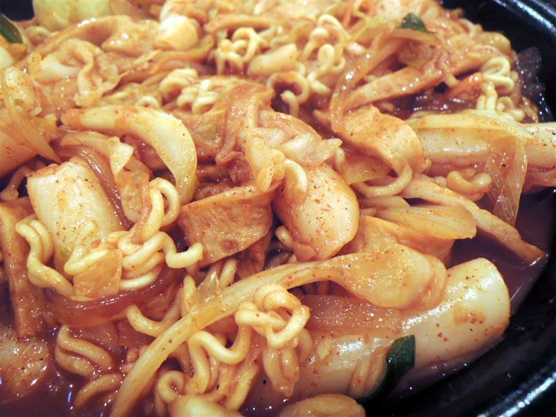 姜虎東烤肉002 (7).jpg