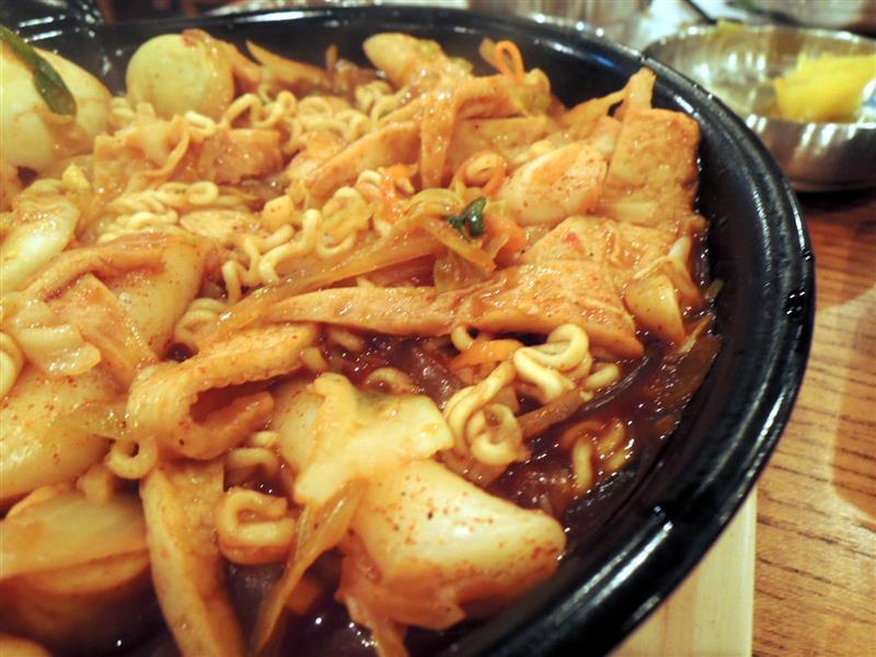 姜虎東烤肉002 (9).jpg