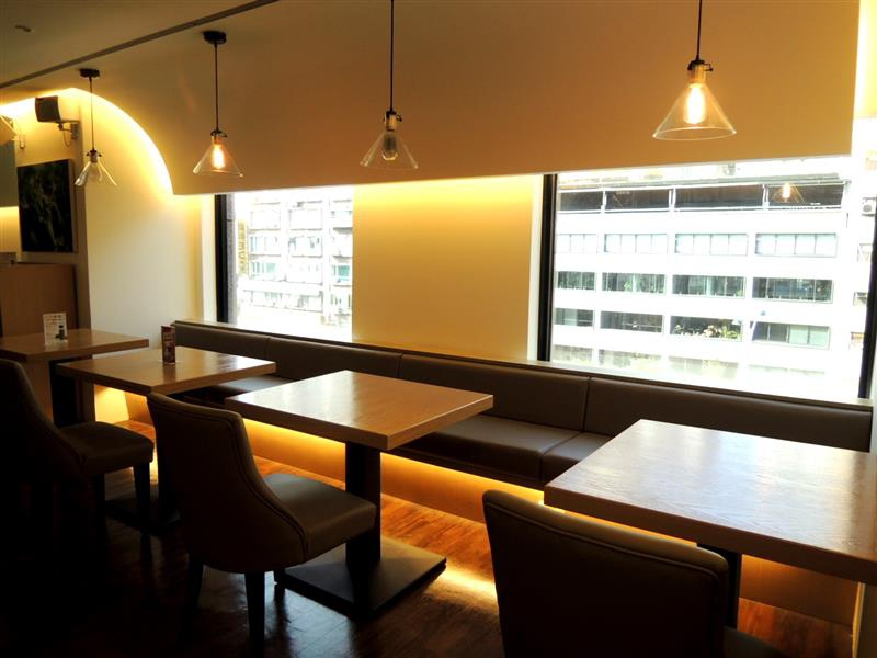 NICE GREEN美蔬菜廚房012.jpg