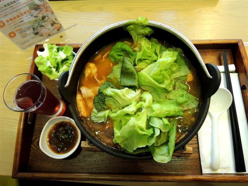NICE GREEN美蔬菜廚房036.jpg