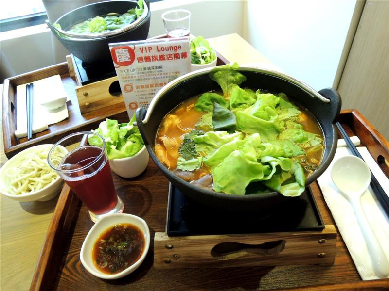 NICE GREEN美蔬菜廚房038.jpg