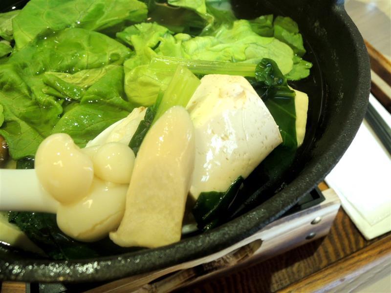 NICE GREEN美蔬菜廚房040.jpg