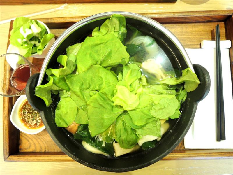 NICE GREEN美蔬菜廚房039.jpg