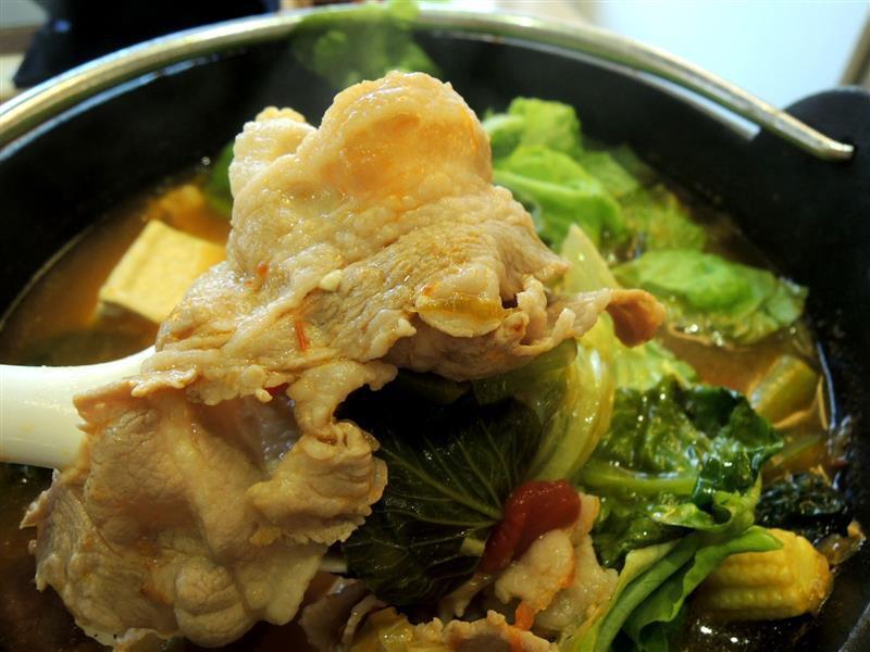 NICE GREEN美蔬菜廚房044.jpg