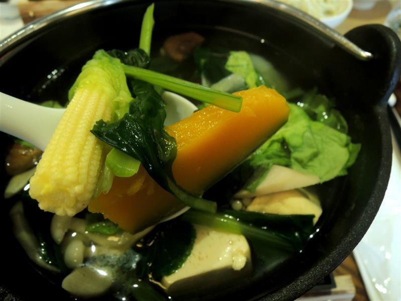 NICE GREEN美蔬菜廚房041.jpg