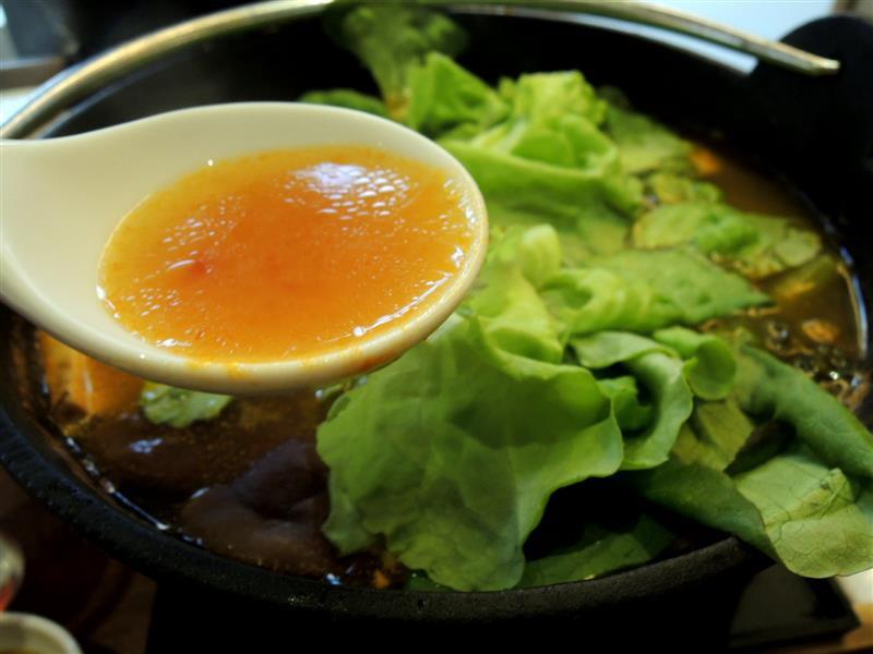 NICE GREEN美蔬菜廚房043.jpg