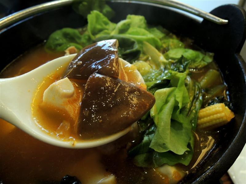 NICE GREEN美蔬菜廚房045.jpg