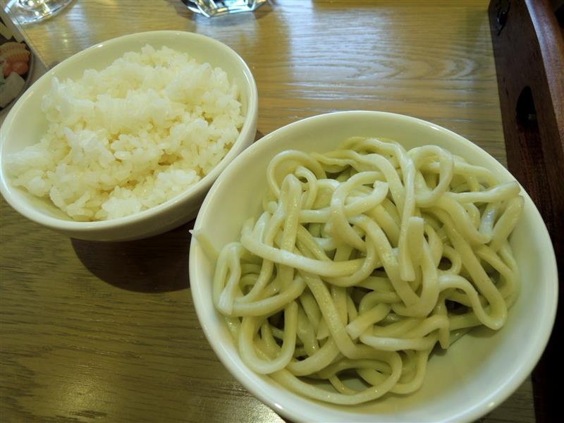 NICE GREEN美蔬菜廚房049.jpg