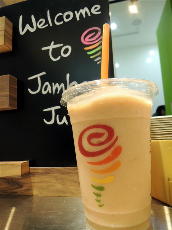Jamba Juice019.jpg