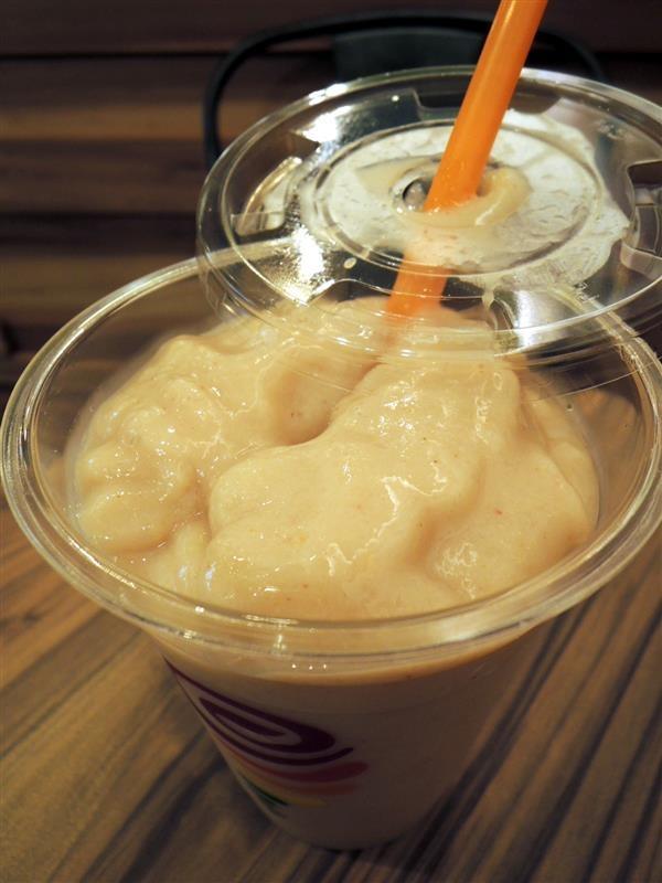 Jamba Juice017.jpg