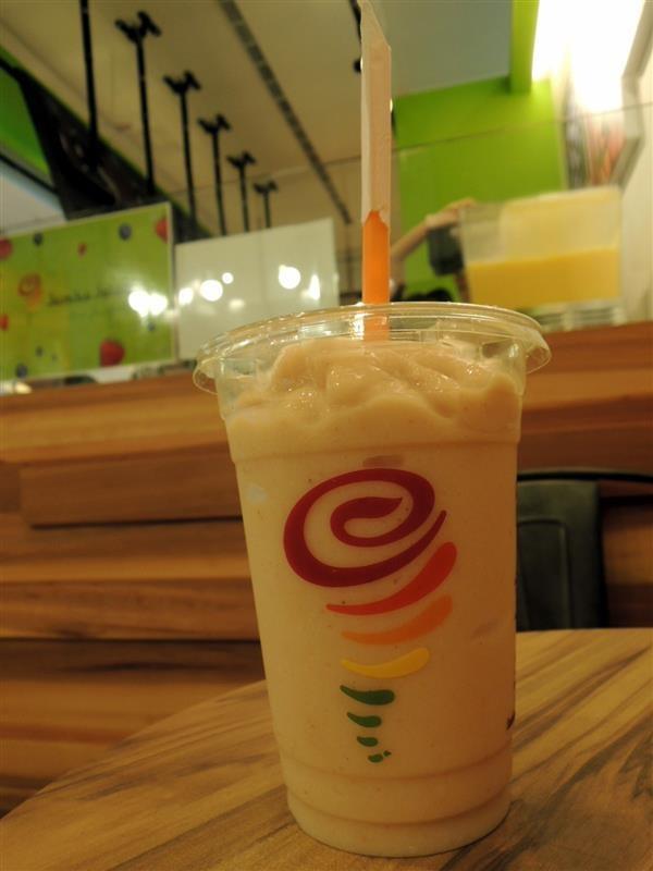 Jamba Juice014.jpg