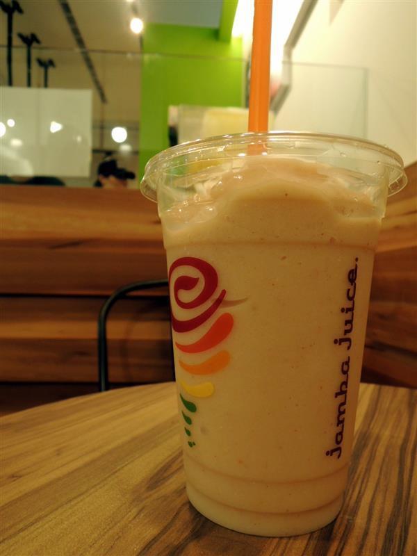 Jamba Juice016.jpg