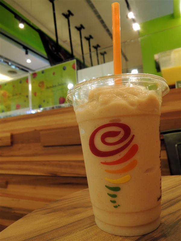 Jamba Juice015.jpg