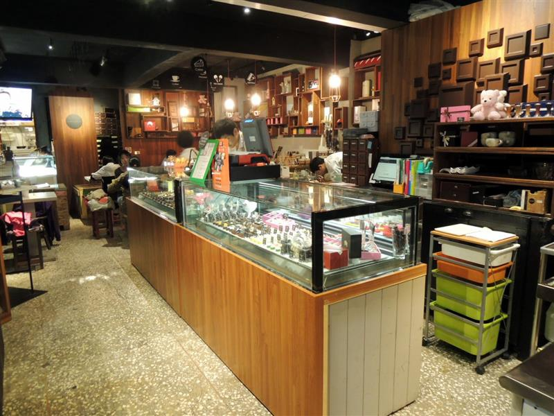 Is Taiwan Is Chocolate品台灣手作甜品001.jpg