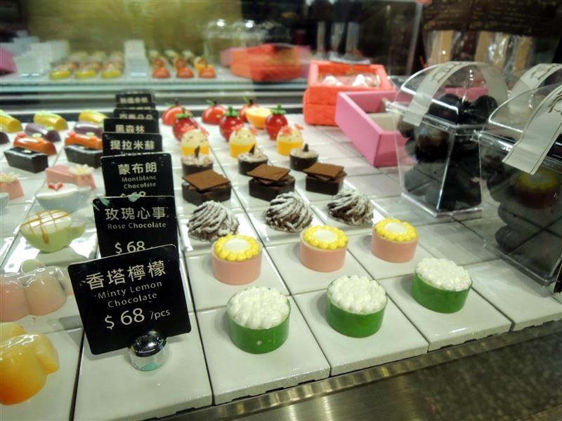Is Taiwan Is Chocolate品台灣手作甜品005.jpg