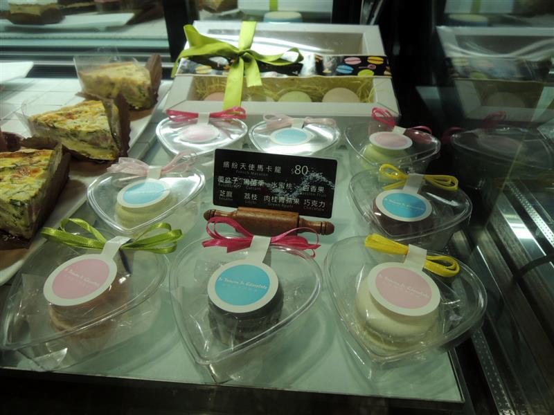 Is Taiwan Is Chocolate品台灣手作甜品018.jpg