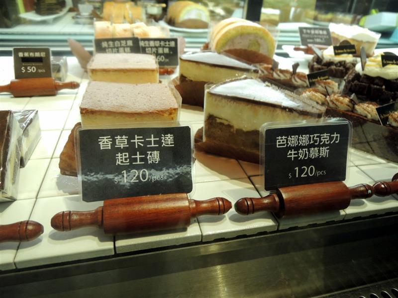 Is Taiwan Is Chocolate品台灣手作甜品026.jpg